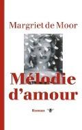 Bekijk details van Mélodie d'amour