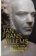 Bekijk details van Jan Frans Willems