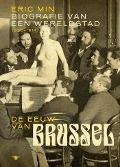 Bekijk details van De eeuw van Brussel