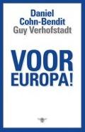 Bekijk details van Voor Europa!