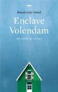 Bekijk details van Enclave Volendam
