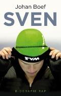 Bekijk details van Sven