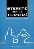 Bekijk details van Sterkte met je tumor!