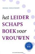 Bekijk details van Het leiderschapsboek voor vrouwen