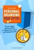 Bekijk details van Personal branding voor zzp-ers
