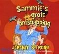 Bekijk details van Sammie's grote ontsnapping