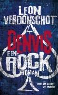 Bekijk details van Denvis