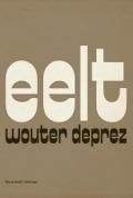 Bekijk details van Eelt