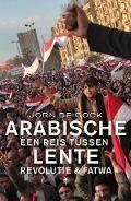 Bekijk details van Arabische lente