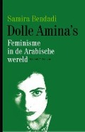 Bekijk details van Dolle Amina's