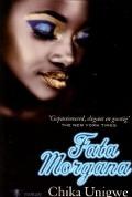 Bekijk details van Fata Morgana
