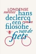 Bekijk details van Een filosofie van de fiets