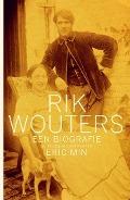 Bekijk details van Rik Wouters