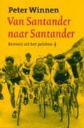 Bekijk details van Van Santander naar Santander