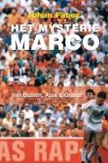 Bekijk details van Het mysterie Marco