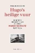 Bekijk details van Hugo's heilige vuur