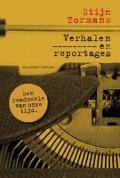 Bekijk details van Verhalen en reportages