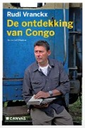 Bekijk details van De ontdekking van Congo