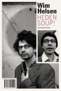 Bekijk details van Heden soup!