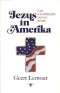 Bekijk details van Jezus in Amerika