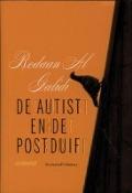 Bekijk details van De autist en de postduif