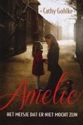 Bekijk details van Amelie