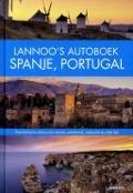 Bekijk details van Lannoo's autoboek Spanje, Portugal