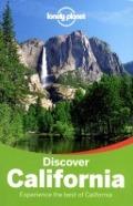 Bekijk details van Discover California