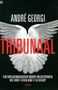 Bekijk details van Tribunaal