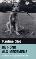 Bekijk details van De hond als medemens