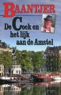 Bekijk details van De Cock en het lijk aan de Amstel