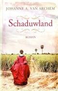 Bekijk details van Schaduwland