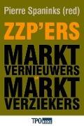 Bekijk details van Zzp'ers