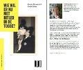 Bekijk details van Wie wil er nu met Hitler in de tobbe