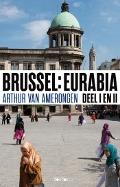 Bekijk details van Brussel: Eurabia