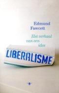Bekijk details van Liberalisme