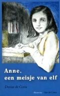 Bekijk details van Anne, een meisje van elf