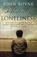Bekijk details van A history of loneliness