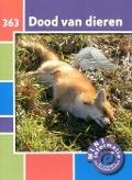 Bekijk details van Dood van dieren