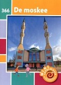 Bekijk details van De moskee