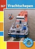 Bekijk details van Vrachtschepen