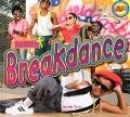 Bekijk details van Breakdance