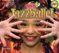 Bekijk details van Jazzballet