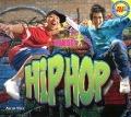 Bekijk details van Hip Hop