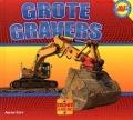 Bekijk details van Grote gravers