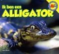 Bekijk details van Ik ben een alligator