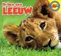 Bekijk details van Ik ben een leeuw