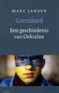 Bekijk details van Grensland
