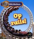 Bekijk details van Op rails!
