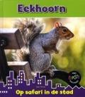 Bekijk details van Eekhoorn